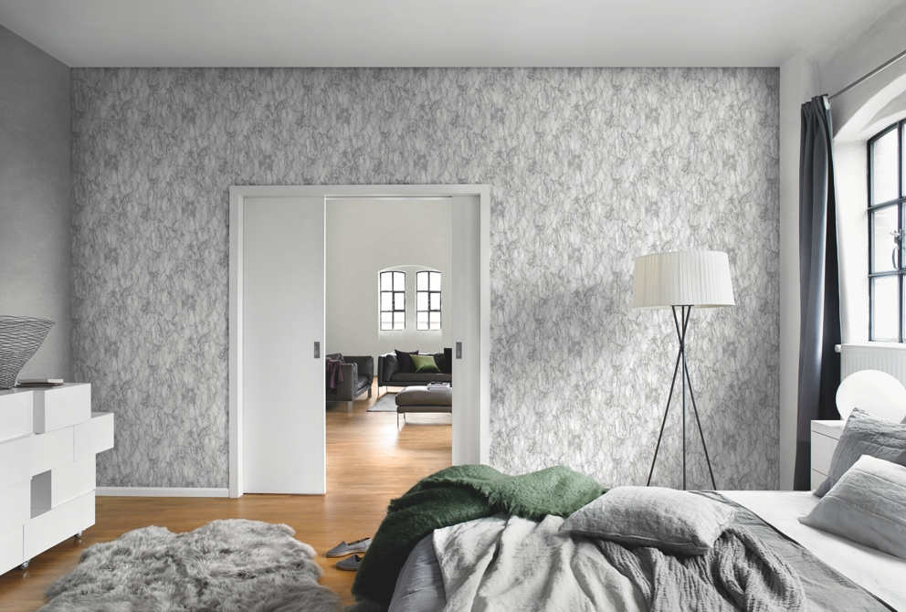 notranja vrata intima za sodobnimi vrati. Black Bedroom Furniture Sets. Home Design Ideas