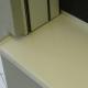 Pravilna vgradnja okenskih polic - Foto: Gradbeni inštitut ZRMK