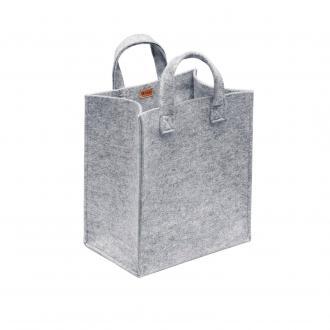 Meno Home bag, Harri Koskinen, 40 x 50 x 25 cm, Iittala, id: doma, 79 evrov
