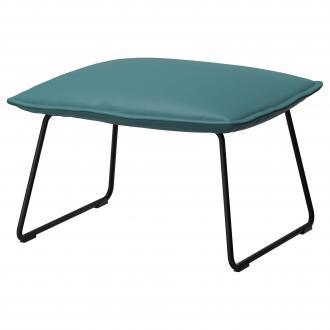 Tabure Villstad, Ikea, 79,99 evra