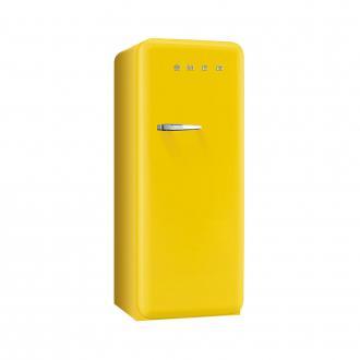 Retro hladilnik Smeg FAB28RG1, Smeg, trgovine Oprema center, 1269 evrov