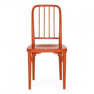 Frank je oblikoval tudi stole za Thonet. Vendar tega, P5, dunajska tovarna ni nikoli izdelovala. Zdaj je del programa Svenskt Tenn.
