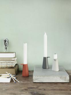 Grip, Muuto, oblikovanje Jens Fager, www.finnishdesignshop.com, 29 evrov