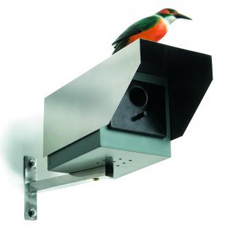 Ptičja gnezdilnica Big Brother, trgovina Flat, 75,90 evra