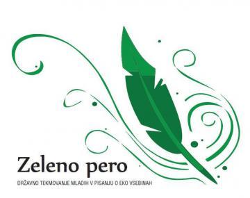 Na natečaj, ki ga organizira društvo Planet Zemlja, se je prijavilo več kot 350 učencev in dijakov iz vse Slovenije.  - Foto: www.planet-zemlja.org/