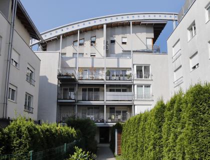 Pri prenovi stanovanjske zakonodaje več izzivov