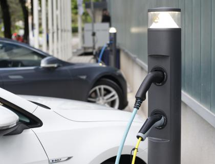 V Sloveniji marca večja proizvodnja in poraba energije