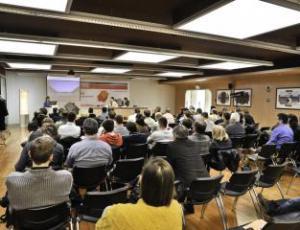 Sejem Dom 2016: Brezplačna predavanja in svetovanja