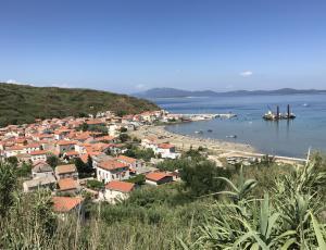 Hrvaška se še ne bo lotila sprememb pri obdavčitvi nepremičnin