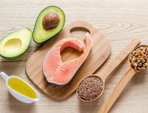 Rezultati primerjalne analize prehranskih izdelkov predvidoma do konca junija