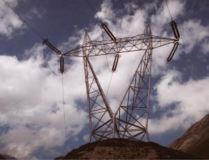 Elektrika iz obnovljivih virov
