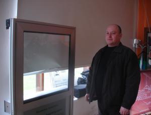 Hišne inovacije: Od plastične zadrge do stiskalnika tub