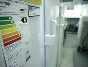 Elektrika: Znaten prihranek z majhnimi ukrepi