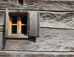 Zamenjava oken: Enotnega recepta ni