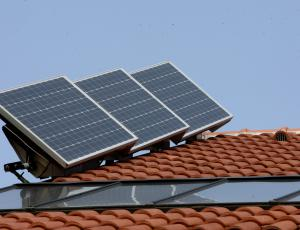 Spodbude za učinkovito rabo energije: Javni pozivi konec aprila
