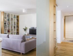 Prenova doma: Ključni so dober strokovnjak, dovolj časa in finančno realen načrt