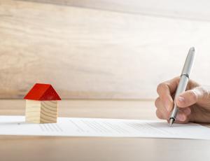 Stanovanjska posojila: Pri nekaterih bankah ugodnejša za energijsko učinkovito gradnjo