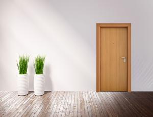 Zavarovanje in varovanje doma: Preprečimo vlomilcem lahek vstop