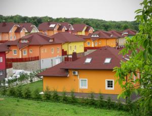Fasade in izolacije