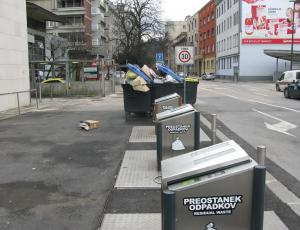 V mreži Zero Waste tudi občini Bled in Gorje