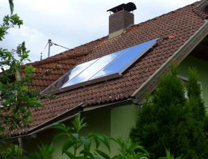 Kako dobro poznamo obnovljive vire?