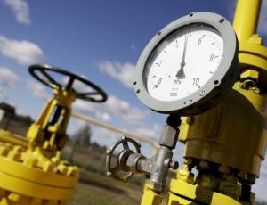 Povpraševanje po zemeljskem plinu in nafti se bo povečalo