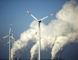 Začel se je evropski teden trajnostne energije