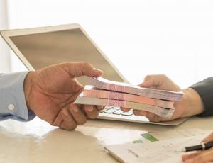 ZPS: S pogajanji do velikih prihrankov pri stanovanjskih kreditih