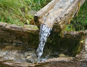 22. marec - Svetovni dan voda