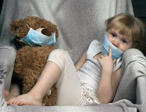 Alergija na pršice: najprej se je treba znebiti lovilcev prahu