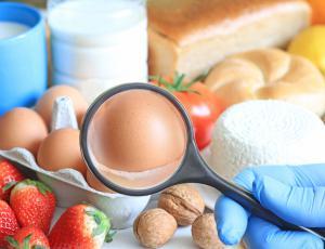 Dvojna kakovost hrane: pri tretjini izdelkov zaznali razlike