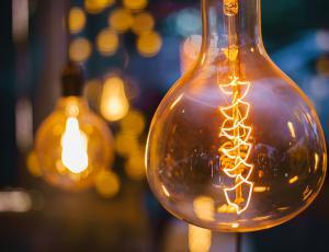 Proizvodnja elektrike julija večja kot junija, poraba manjša