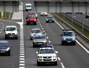 Zrak v Evropi boljši, a onesnaženost ostaja