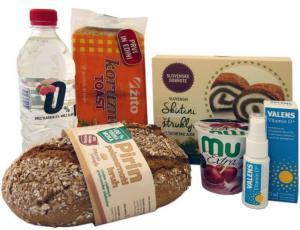 Do konca novembra zbirajo pobude za najbolj inovativna živila leta 2017