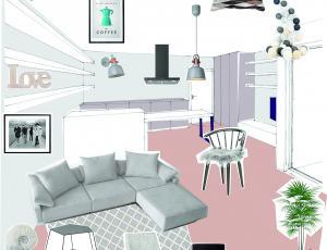 Stilska osvežitev: Pomagamo vam pri opremljanju doma