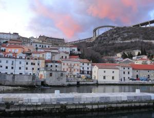 Hrvaški davek na nepremičnine pod vprašajem