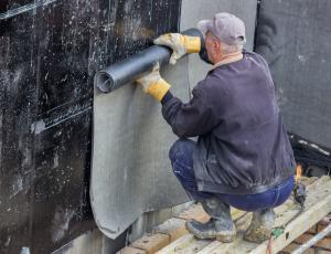 Natečaj: svetovanje pri načrtovanju obnove ali pasivne hiše