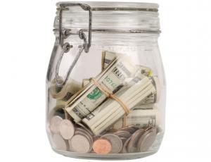 Povečajte svojo likvidnost in donos