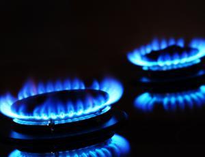 Preberite, če imate doma plinski štedilnik Bosch