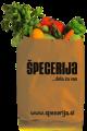 Kosilo iz vrečke: nov koncept dostave hrane na dom