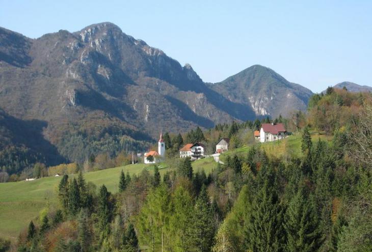 Foto: www.pespoti.si