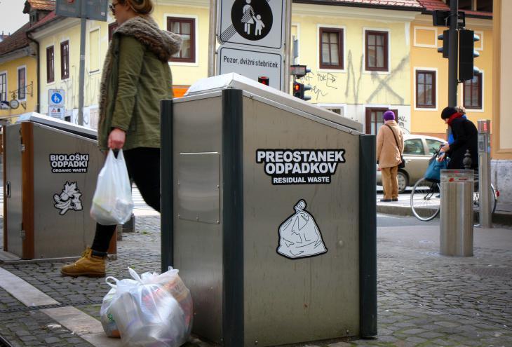 Foto: Maja Marko/Delo