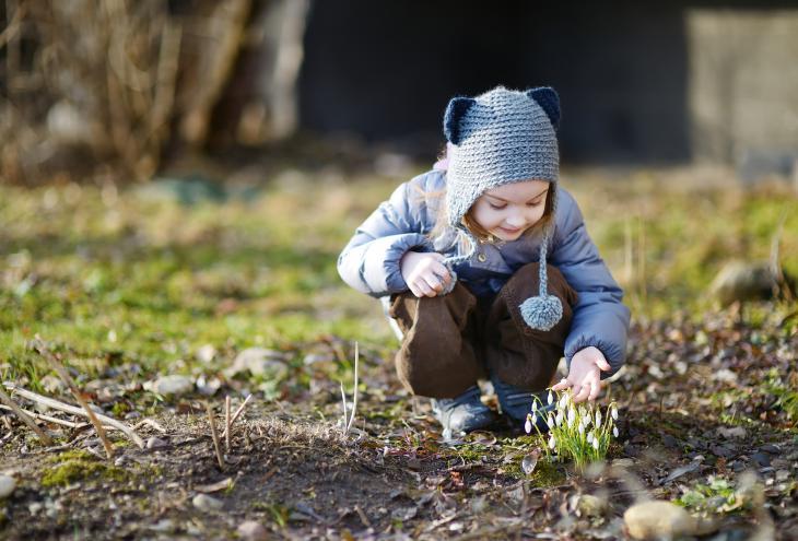Foto: Shutterstock/dokumentacija Dela