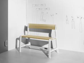 Tom Dixon bo oblikoval za Ikeo Slika 1