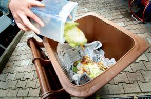Do manj odpadne hrane z inovativnimi IT rešitvami Slika 2