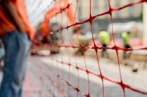 Junija izdanih manj gradbenih dovoljenj za stavbe Slika 1