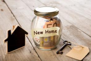 Deloitte: Slovenci morajo za nakup stanovanja varčevati 12 let Slika 2