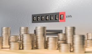 Agencija za energijo: Zamenjava dobavitelja energije je varna Slika 2