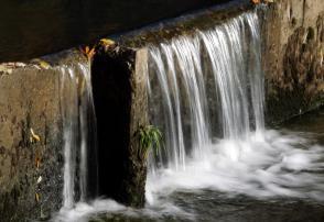 Hidroelektrarne lani zagotovile 70 odstotkov obnovljive energije Slika 2