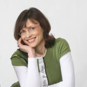 Julijana Bavčar